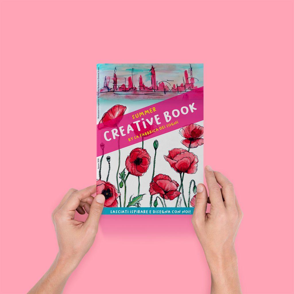 ebook La Fabbrica dei Sogni - Alessandra Loreti